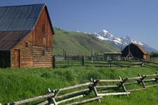 Ranch4.jpg