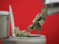 toilet_money_bucket_red_200.jpg