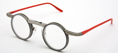 Trufocals-Red.jpg