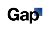 GAP-logo-new.jpg