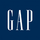 gap-logo-old.jpg