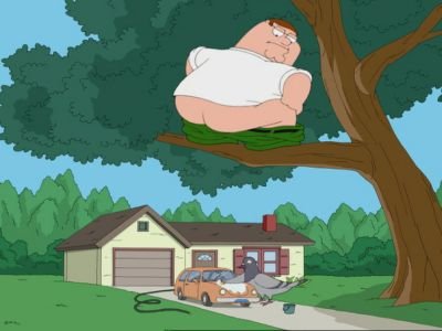 funny family guy. Family Guy Rocks Man!