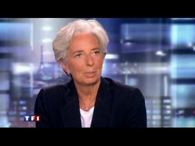 imf chief dominique strauss-kahn accuser. Dominique Strauss-Kahn AFP .