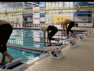 Australia swimming set for new start @ Yahoo! Video