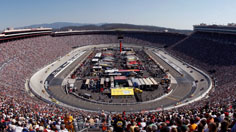 Track Facts: Bristol