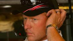 Beyond Pit Road: Tommy Baldwin