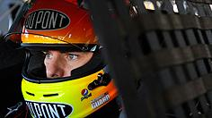 Race Chatter: Jeff Gordon