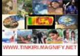 THUSHARA1 - Sinhala Movie