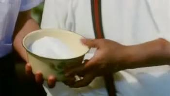 Kung Fu Chefs - Gong Fu Chu Shen - 2009 Türkçe Altyazılı