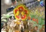 CARNAVAL 2010: ESCOLAS DE SAMBA RIO DE JANEIRO