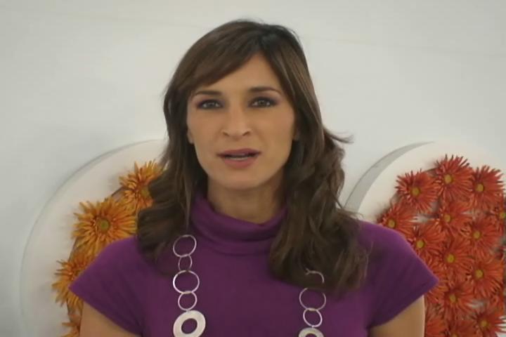 video violencia contra la mujer @ Yahoo! Video