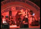 2.Gün Taşucu 16. Çevre Festivali 2010-3.BÖLÜM