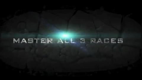 İzlenme. starcraft 2 multiplayer crack etiketi Kategorisi Videoları