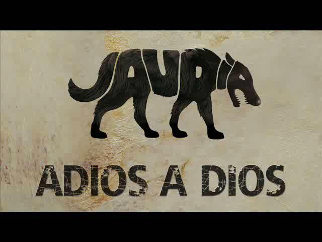 Jauría - Adios A Dios @ Yahoo! Video