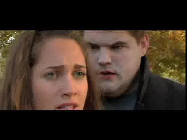 Exclusive Twilight Movie spoof starring Jareb Dauplaise @ Yahoo! Video