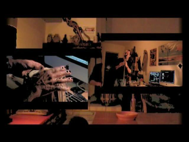 Pepe Maina - PAGAN NIGHT - @ Yahoo! Video