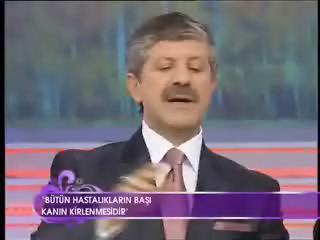 Ahmet maranki migren hastalığı ve migren tedavisi