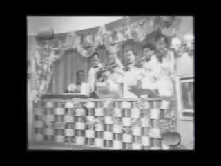 FILM SHBAAK HABEBE - 3 @ Yahoo! Video