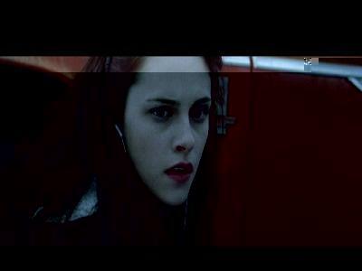 Luna Nueva, más trágica que Crepúsculo @ Yahoo! Video