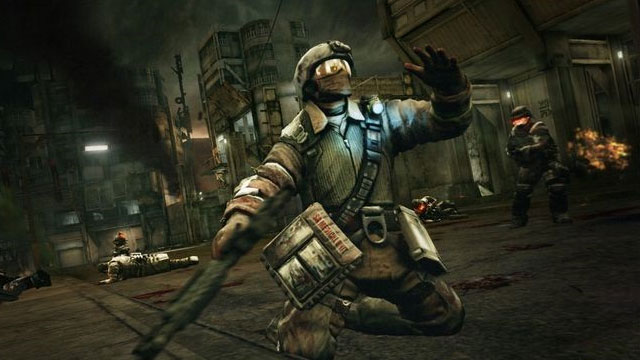 Killzone 2 [Thread Oficial] 78853907