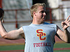 Matt Barkley summer 2009 Highlights