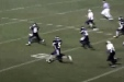 Brandon Stegall Highlights 2