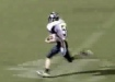 Brandon Stegall Highlights 1