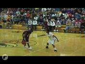 Myck Kabongo Highlights 1