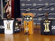 Army All-American Bowl adds Damian Swann