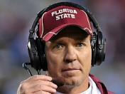 Jimbo Fisher on Ponder's injury and playing status