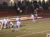Cody Tuttle Highlights 1