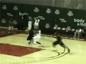 Archie Goodwin Highlights 1