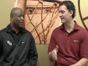 Warchant TV: Warchant Basketball Report - Week 6