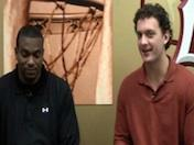 Warchant TV: Warchant Basketball Report - Week 7