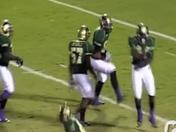 Robert Nkemdiche Highlights 1