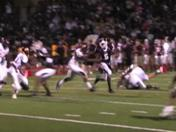 Durron Neal Highlights 2