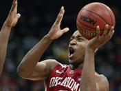 OU takes down Baylor 84-67