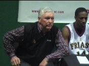 Coach Bob Hurley 311