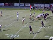 Louie Pappas Highlights 1