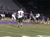 Nate Lohn Highlights 1
