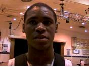 Spiece '11: Mishawaka (Ind.) PG Demetrius Jackson