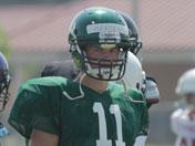 OU Camp: One last look at the QBs