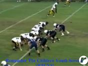 Tyler Cogswell Highlights 2