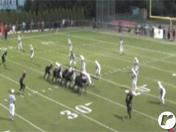 Kenny Bigelow Highlights 1