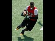 Gairus Coleman Dallas 7on7