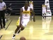 Semaj Christon Highlights 1