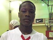 Archie Goodwin Highlights 2