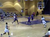 Shaq Goodwin Highlights 1