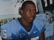 Kareem Martin Rutgers Interview