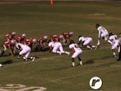 Lorenzo Phillips Highlights 2